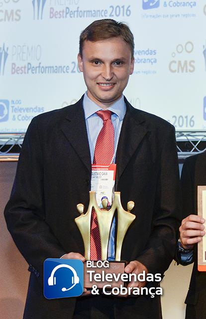 Blog-televendas-e-cobranca-e-cms-valorizam-melhores-do-ano-com-premio-best-performance-18