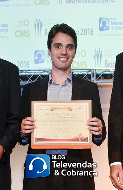 Blog-televendas-e-cobranca-e-cms-valorizam-melhores-do-ano-com-premio-best-performance-19