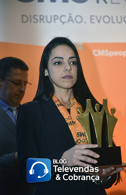 Blog-televendas-e-cobranca-e-cms-valorizam-melhores-do-ano-com-premio-best-performance-2