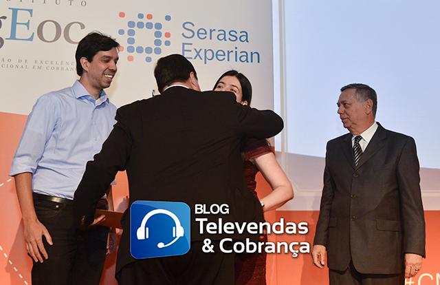 Blog-televendas-e-cobranca-e-cms-valorizam-melhores-do-ano-com-premio-best-performance-21