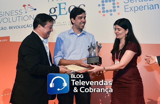 Blog-televendas-e-cobranca-e-cms-valorizam-melhores-do-ano-com-premio-best-performance-22