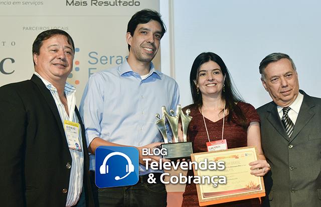 Blog-televendas-e-cobranca-e-cms-valorizam-melhores-do-ano-com-premio-best-performance-23