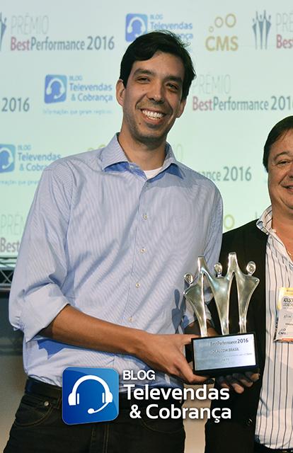 Blog-televendas-e-cobranca-e-cms-valorizam-melhores-do-ano-com-premio-best-performance-24