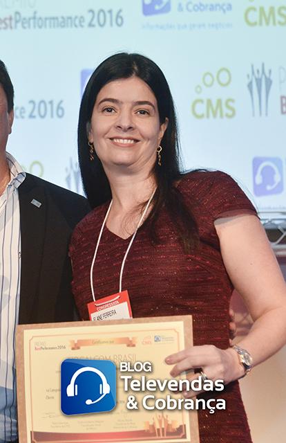 Blog-televendas-e-cobranca-e-cms-valorizam-melhores-do-ano-com-premio-best-performance-25