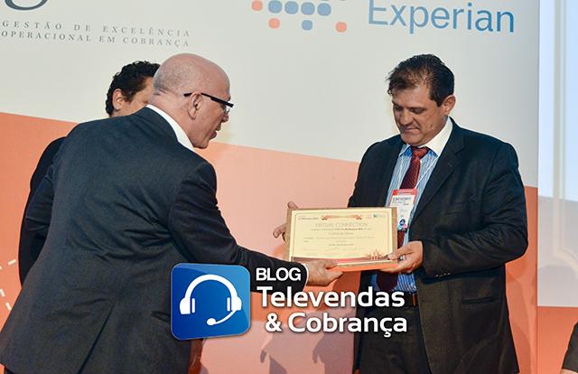 Blog-televendas-e-cobranca-e-cms-valorizam-melhores-do-ano-com-premio-best-performance-26