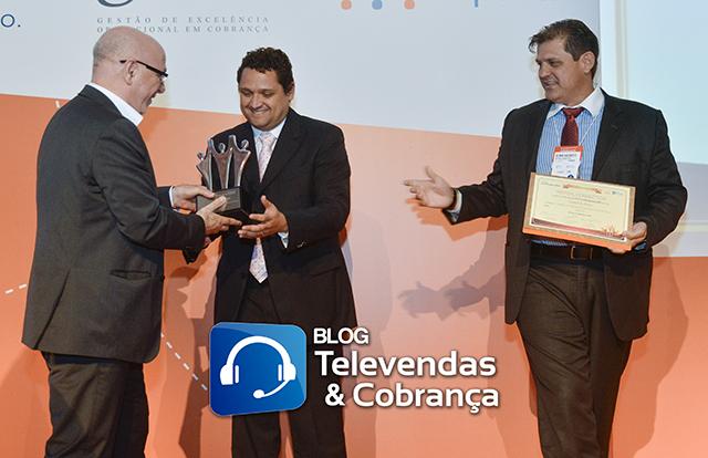 Blog-televendas-e-cobranca-e-cms-valorizam-melhores-do-ano-com-premio-best-performance-27