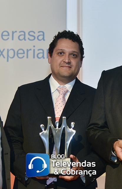 Blog-televendas-e-cobranca-e-cms-valorizam-melhores-do-ano-com-premio-best-performance-28