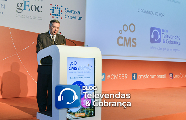 Blog-televendas-e-cobranca-e-cms-valorizam-melhores-do-ano-com-premio-best-performance-3