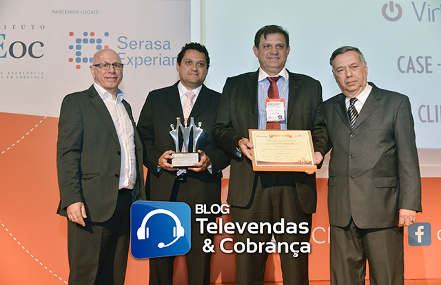 Blog-televendas-e-cobranca-e-cms-valorizam-melhores-do-ano-com-premio-best-performance-30