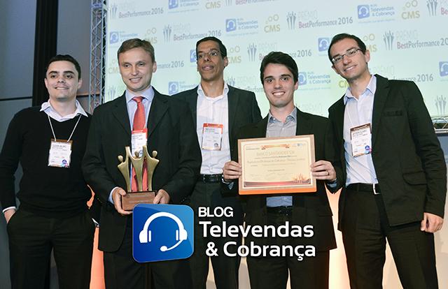 Blog-televendas-e-cobranca-e-cms-valorizam-melhores-do-ano-com-premio-best-performance-31