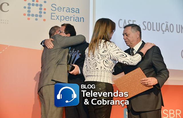 Blog-televendas-e-cobranca-e-cms-valorizam-melhores-do-ano-com-premio-best-performance-32