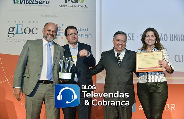 Blog-televendas-e-cobranca-e-cms-valorizam-melhores-do-ano-com-premio-best-performance-34