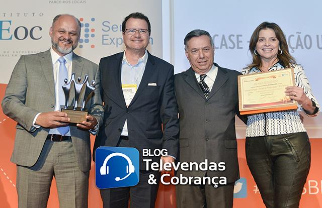 Blog-televendas-e-cobranca-e-cms-valorizam-melhores-do-ano-com-premio-best-performance-36