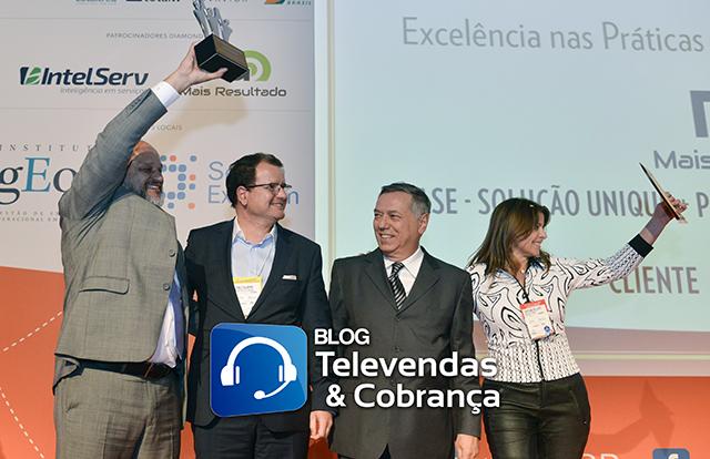 Blog-televendas-e-cobranca-e-cms-valorizam-melhores-do-ano-com-premio-best-performance-38