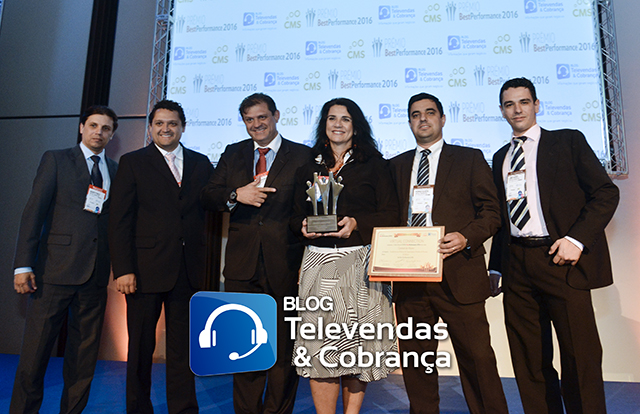 Blog-televendas-e-cobranca-e-cms-valorizam-melhores-do-ano-com-premio-best-performance-39