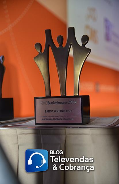 Blog-televendas-e-cobranca-e-cms-valorizam-melhores-do-ano-com-premio-best-performance-4