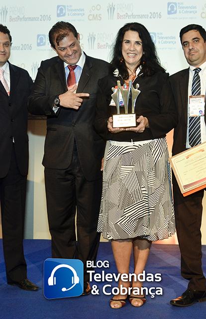 Blog-televendas-e-cobranca-e-cms-valorizam-melhores-do-ano-com-premio-best-performance-40