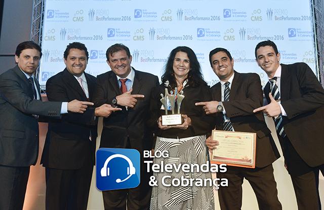 Blog-televendas-e-cobranca-e-cms-valorizam-melhores-do-ano-com-premio-best-performance-41