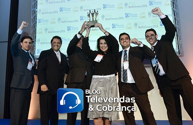 Blog-televendas-e-cobranca-e-cms-valorizam-melhores-do-ano-com-premio-best-performance-42