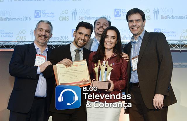 Blog-televendas-e-cobranca-e-cms-valorizam-melhores-do-ano-com-premio-best-performance-43