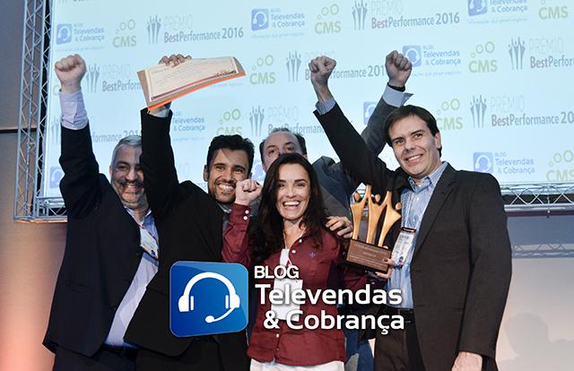 Blog-televendas-e-cobranca-e-cms-valorizam-melhores-do-ano-com-premio-best-performance-44
