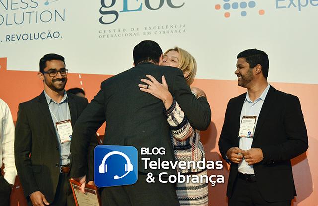 Blog-televendas-e-cobranca-e-cms-valorizam-melhores-do-ano-com-premio-best-performance-45