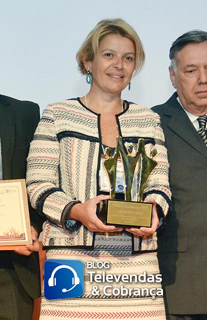 Blog-televendas-e-cobranca-e-cms-valorizam-melhores-do-ano-com-premio-best-performance-48