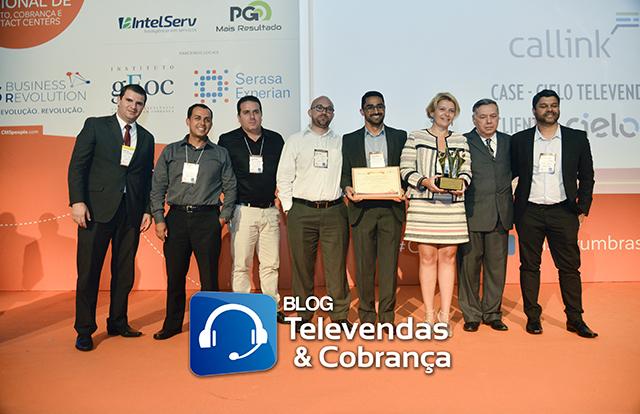 Blog-televendas-e-cobranca-e-cms-valorizam-melhores-do-ano-com-premio-best-performance-49