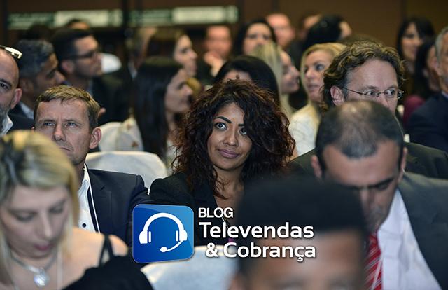 Blog-televendas-e-cobranca-e-cms-valorizam-melhores-do-ano-com-premio-best-performance-5