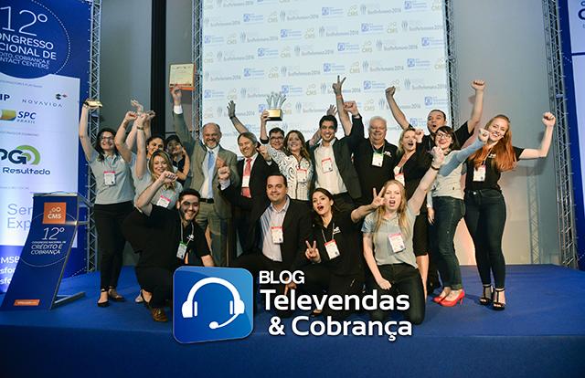 Blog-televendas-e-cobranca-e-cms-valorizam-melhores-do-ano-com-premio-best-performance-50