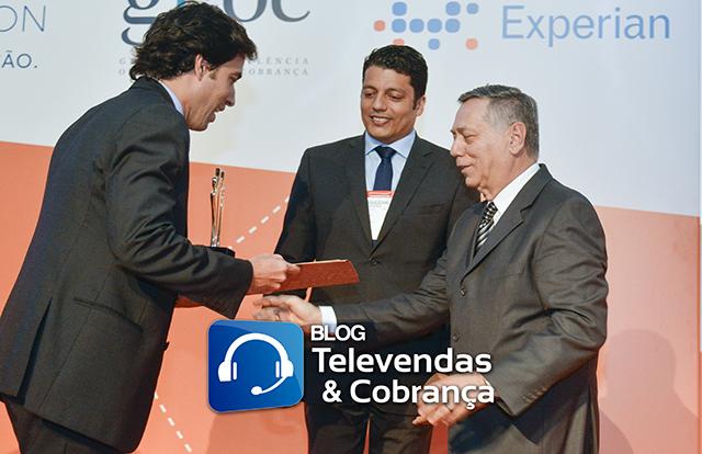 Blog-televendas-e-cobranca-e-cms-valorizam-melhores-do-ano-com-premio-best-performance-51
