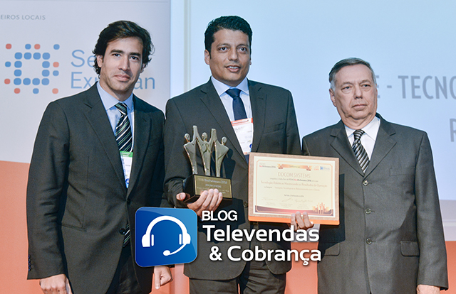Blog-televendas-e-cobranca-e-cms-valorizam-melhores-do-ano-com-premio-best-performance-52