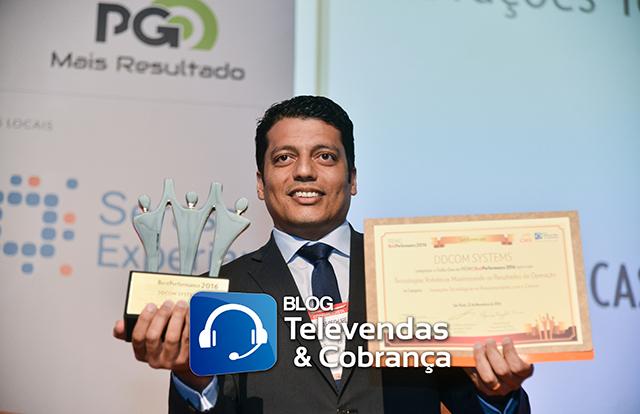 Blog-televendas-e-cobranca-e-cms-valorizam-melhores-do-ano-com-premio-best-performance-53