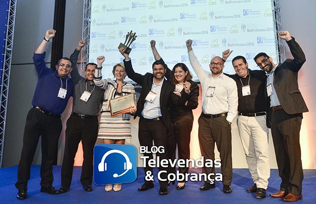 Blog-televendas-e-cobranca-e-cms-valorizam-melhores-do-ano-com-premio-best-performance-54