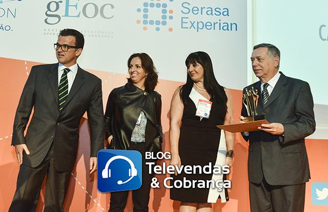 Blog-televendas-e-cobranca-e-cms-valorizam-melhores-do-ano-com-premio-best-performance-55