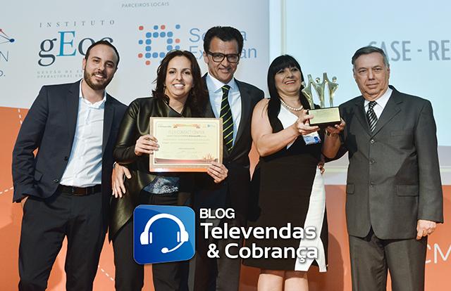 Blog-televendas-e-cobranca-e-cms-valorizam-melhores-do-ano-com-premio-best-performance-56