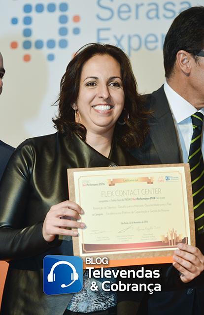 Blog-televendas-e-cobranca-e-cms-valorizam-melhores-do-ano-com-premio-best-performance-57