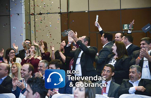 Blog-televendas-e-cobranca-e-cms-valorizam-melhores-do-ano-com-premio-best-performance-58