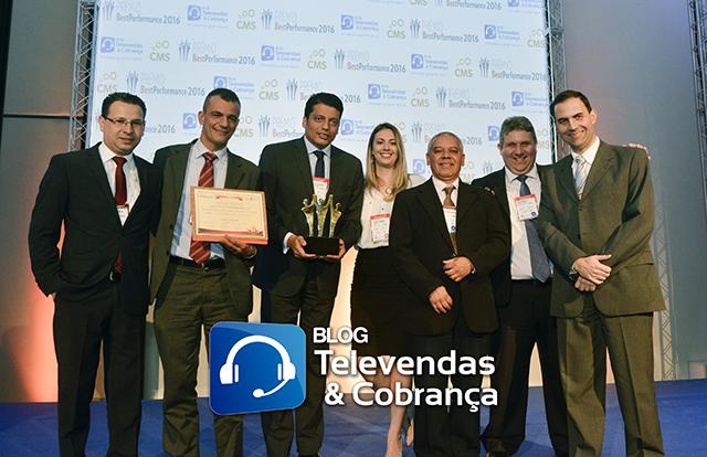 Blog-televendas-e-cobranca-e-cms-valorizam-melhores-do-ano-com-premio-best-performance-59