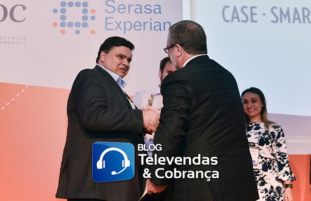 Blog-televendas-e-cobranca-e-cms-valorizam-melhores-do-ano-com-premio-best-performance-60