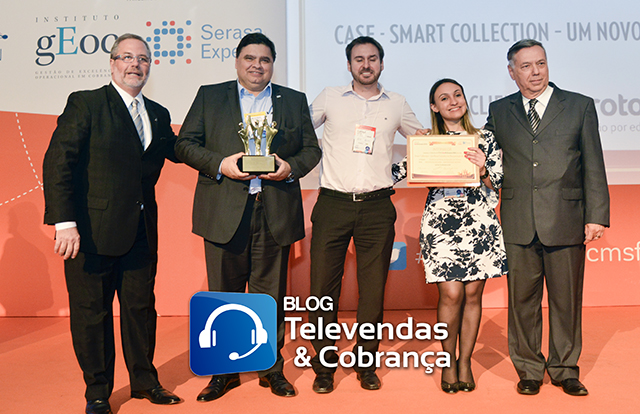 Blog-televendas-e-cobranca-e-cms-valorizam-melhores-do-ano-com-premio-best-performance-61