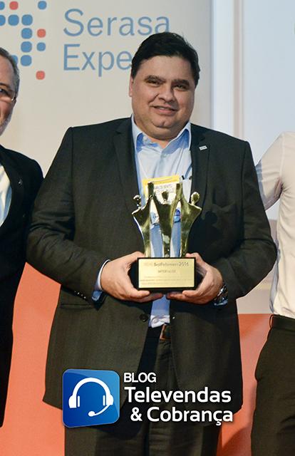 Blog-televendas-e-cobranca-e-cms-valorizam-melhores-do-ano-com-premio-best-performance-62