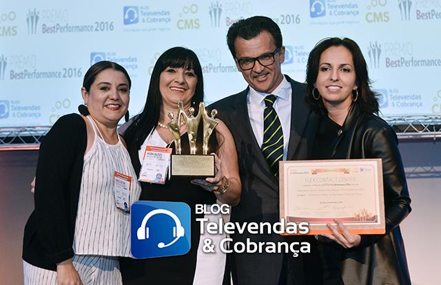 Blog-televendas-e-cobranca-e-cms-valorizam-melhores-do-ano-com-premio-best-performance-64