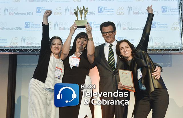Blog-televendas-e-cobranca-e-cms-valorizam-melhores-do-ano-com-premio-best-performance-65