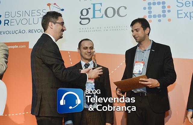 Blog-televendas-e-cobranca-e-cms-valorizam-melhores-do-ano-com-premio-best-performance-66