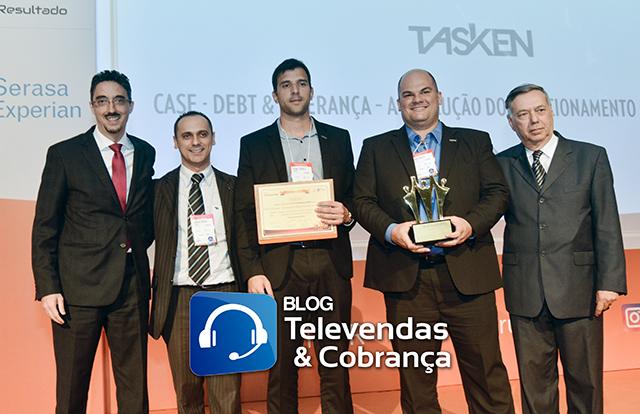 Blog-televendas-e-cobranca-e-cms-valorizam-melhores-do-ano-com-premio-best-performance-67