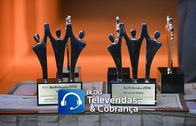 Blog-televendas-e-cobranca-e-cms-valorizam-melhores-do-ano-com-premio-best-performance-7