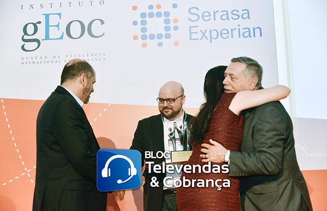 Blog-televendas-e-cobranca-e-cms-valorizam-melhores-do-ano-com-premio-best-performance-71