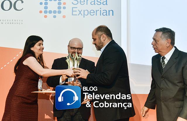Blog-televendas-e-cobranca-e-cms-valorizam-melhores-do-ano-com-premio-best-performance-72