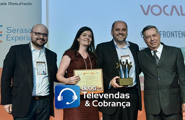 Blog-televendas-e-cobranca-e-cms-valorizam-melhores-do-ano-com-premio-best-performance-73
